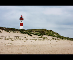lighthouse of list | by Sabinche