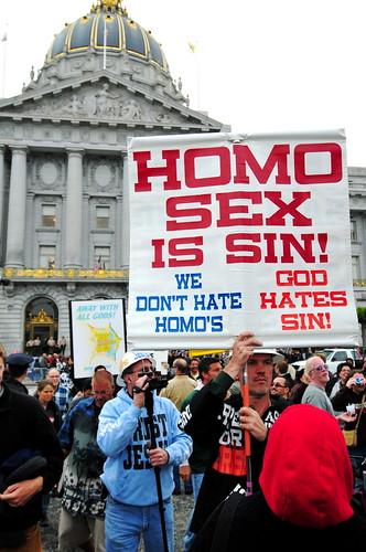 is jim pinkerton gay