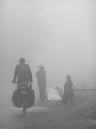 Guatamala | by The Hungry Cyclist