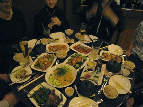 Pf Chang S Frozen Food
