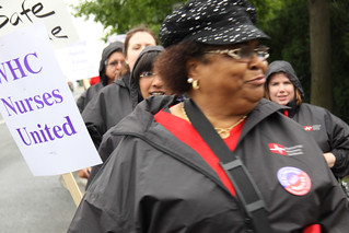 051110_SNA_IMG_1563f | by National Nurses United