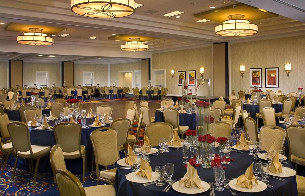 Wedding Reception Halls In Raleigh Nc Extraordinary Events Flickr