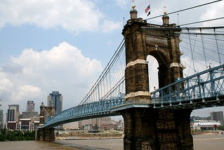 Roebling Part 2 | by Dania Hurley