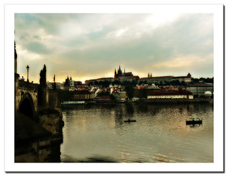 Prague / Praga  (2).- | by ancama_99(toni)