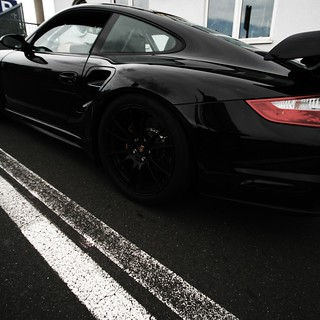 GT2. | by LmW/FvR