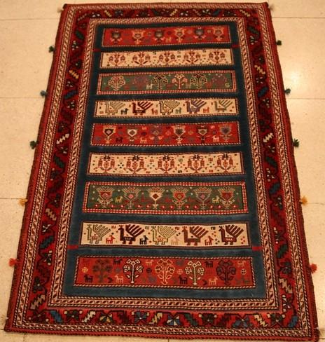 577 Zollanvari Carpet Amp Kilim Zollanvari Balootch