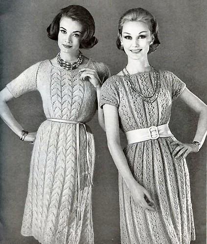 175075 in Western fashion - Wikipedia 58