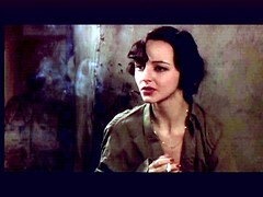 maria de medeiros as anais nin in henry and june | by mitchelllaurel