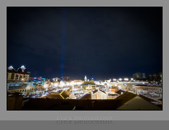 Blog-plaza120708_001 | by Click Photography KC
