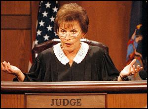 Judge S Ruling Over Trump Travel Ban
