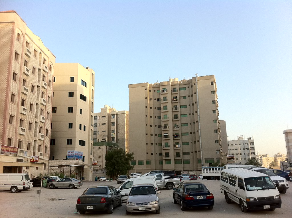Resultado de imagem para farwaniya kuwait