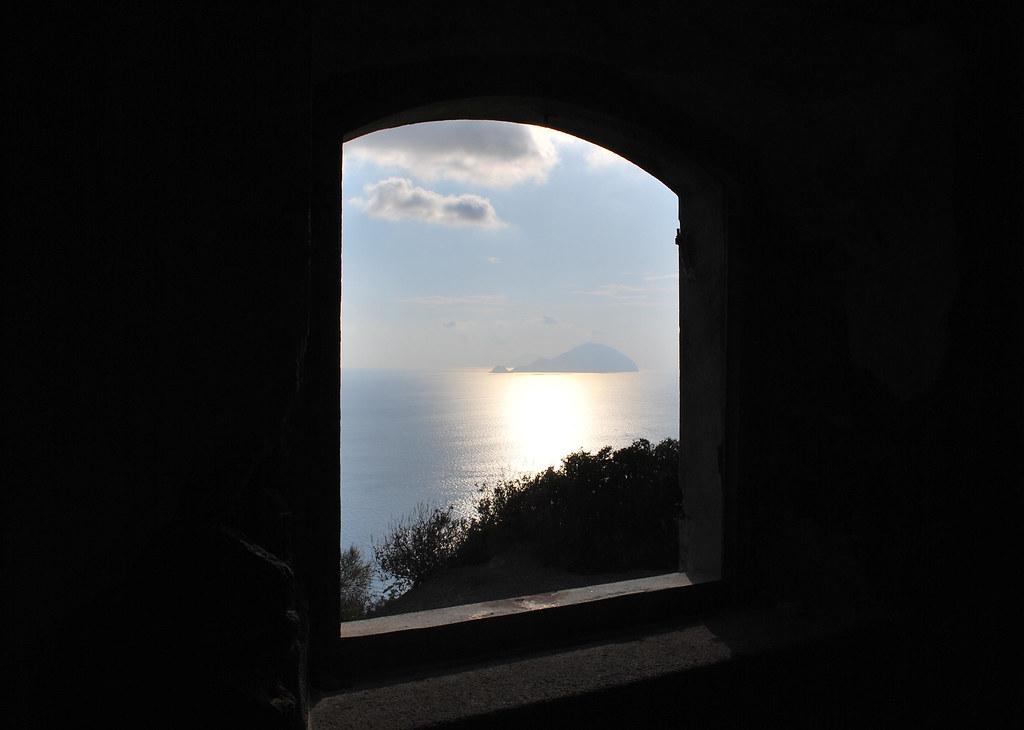 """Gallerie fotografiche : """"Finestra sul cielo""""  2977980823_b4b377cfc1_b"""
