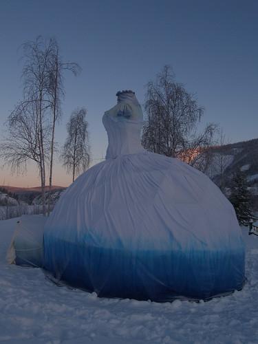 Frozen Dress Up Shoes Ebay