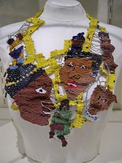 Baltimore Fine Craft Show February  Baltimore Md