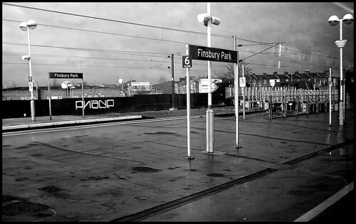 Hotels Near Paddington Tube Station