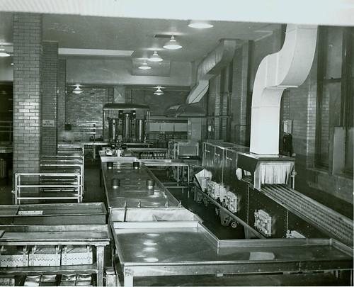 Kitchen Remodeling University