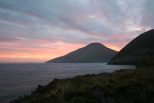 achill-10 | by whittaker_colin