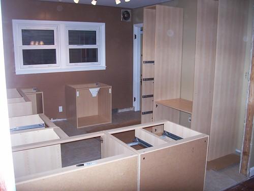 Dining Room Cabinets Ebay