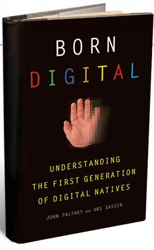 Born Digital cover | by Adam_Thierer
