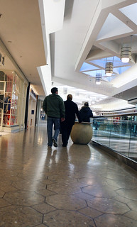 Westfarms Mall - shopping - Stock | by WNPR - Connecticut Public Radio