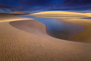 Serpentine by Michael Anderson | by AndersonImages