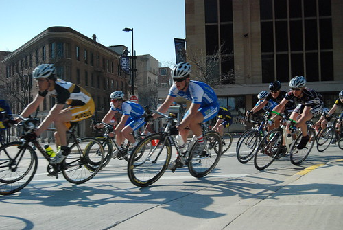 2008-4-20 Bike Race on the Square261 | by TAPorto