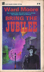 Bring the Jubilee | by jovike