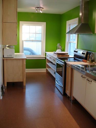 Kitchen Hood Range Designs