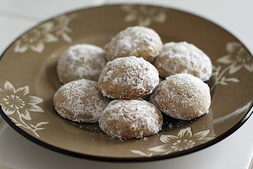 mexican wedding cake cookies martha stewart mexican wedding cookies recipe from the martha stewart 17295