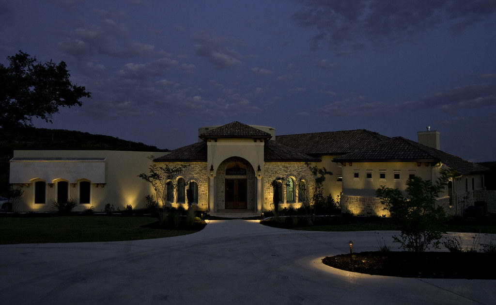outdoor lighting perspective. LLC 0026 Installation 07 | By OLP Of San Antonio \u0026 The Hill Country, Outdoor Lighting Perspective N
