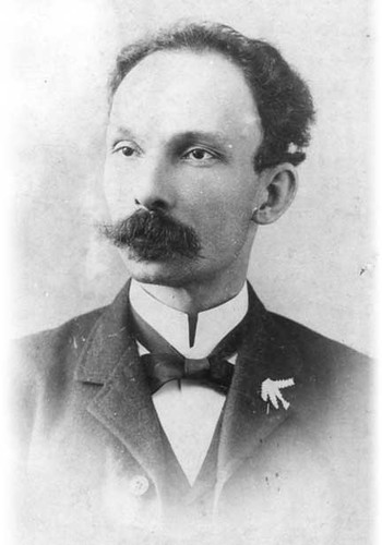 """was josé martí a modern thinker Fidel, a year later  josé martí did he said a major barrier to latin american independence was a false idea of how to know a philosophical idea """"we want truth, not dreams"""", he wrote."""
