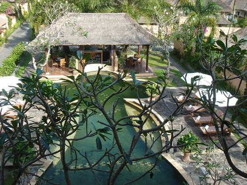 Furama Villas And Spa Ubud