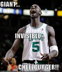 KG burger | by basketbawful