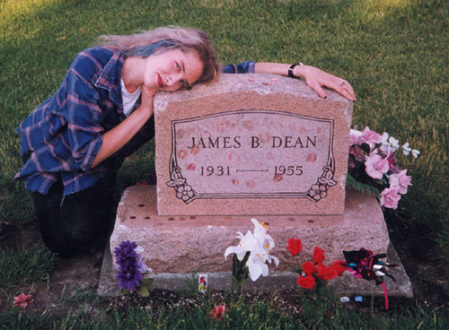 Jimmy Dean Grave Piano Related Keywords & Suggestions - Jimmy Dean