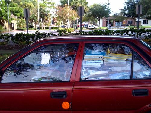 Junk Car For Sale Lincoln Ne