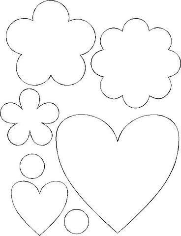 desenhos flor girassol colorir e pintar auto electrical wiring diagram