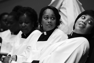 Black Women Pastors | by Jamil-Kareem Exposures