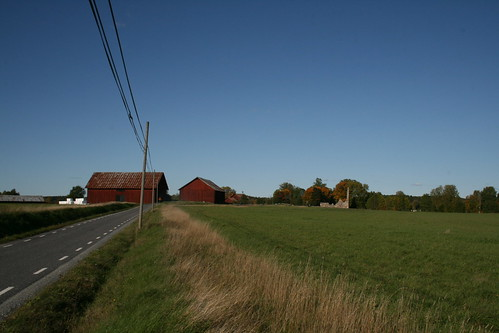 Rural Sweden | by Let Ideas Compete