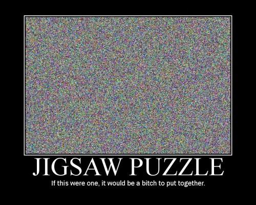 2923289688_021850d4e0 motivational poster jigsaw puzzle jigsaw puzzle discoweasel