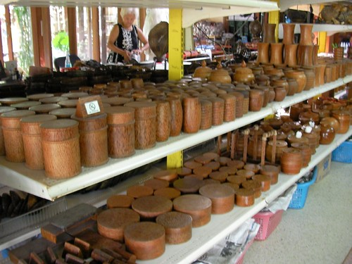Koh samui - handy craft place0005