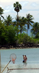 Samui resort - Discover together the bophut Beach at Zazen Samui | by Samui Zazen - Zazen Boutique Resort & Spa