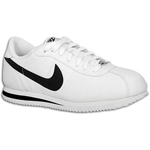new arrival 43d61 92165 ... Nike-Cortez-Basic-Leather-06-Mens  by Kim Ngo Costume