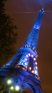 Tour Eiffel | by Michela Simoncini