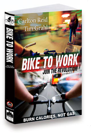 1BikeToWorkBookFullCover | by carltonreid