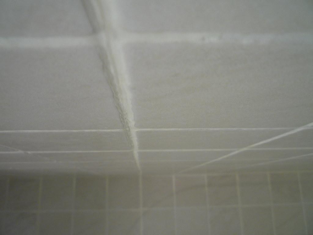 Резултат с изображение за bathroom tiles