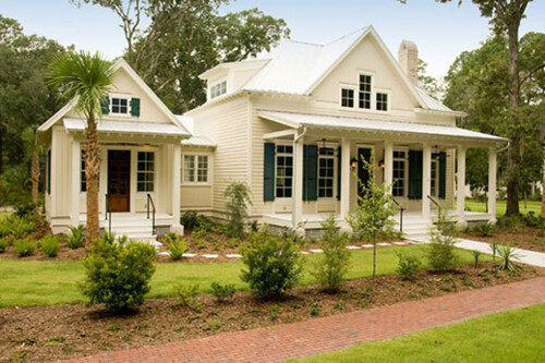 Palmetto bluff the schaffer realty group flickr for Southern living login