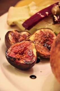 grilled_figs | by tofu666
