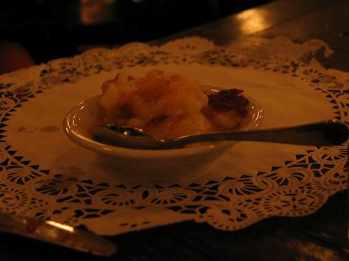 Paula Deen Peach Cobbler Cake Mix