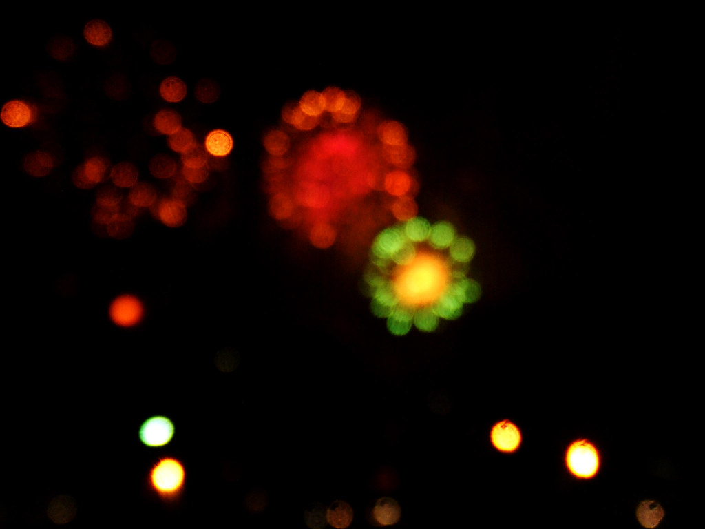I Love To Get Fireworks Eventhough Its Illegal Quotes B Flickr