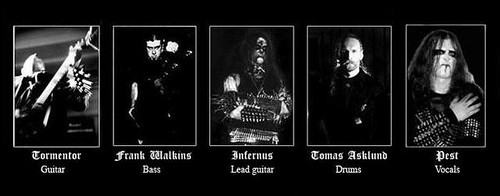 infernus s gorgoroth lineup headovmetal flickr